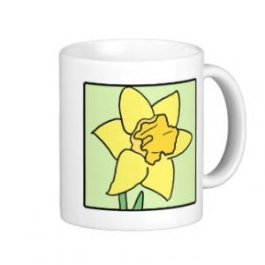 Coffee Mug Clip Art Zazzle