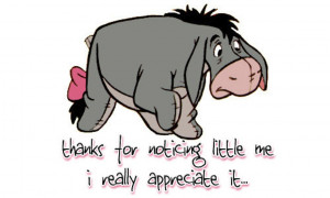 download now Its about Lugubrious Eeyore Gallery Picture