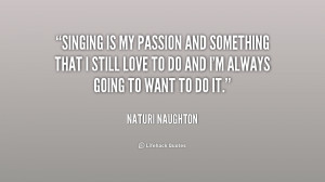 Singing Is My Passion Quotes My singing cake ideas and