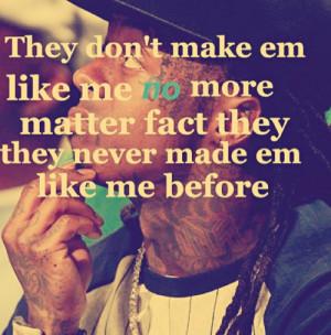 gotta die with money cuz i wasnt born with it