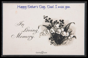 In Loving Memory of Melvin J Pannell. i love you dad and will never ...