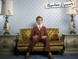 Napoleon-Dynamite-napoleon-dynamite-850558_1024_768.jpg