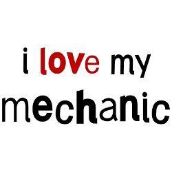 love_my_mechanic_bib.jpg?height=250&width=250&padToSquare=true