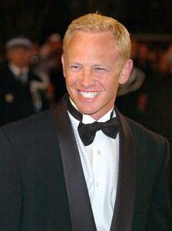 ian-ziering-pic.png