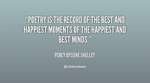 Percy Shelley Ozymandias Poem