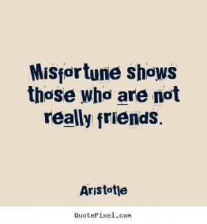 More Friendship Quotes   Motivational Quotes   Success Quotes ...