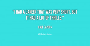 Gale From Hunger Games Quotes
