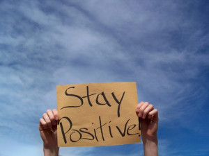 stay-positive-a-picture-of-simple-design-with-positive-quote-awesome ...