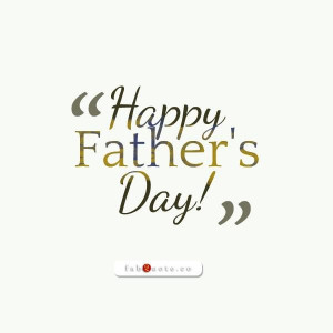 Related Pictures happy fathers day son funny 4588099875701198 jpg