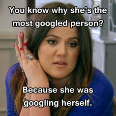 51 Kardashian Words of Wisdom – Crazy Quotes from the Whole Family ...