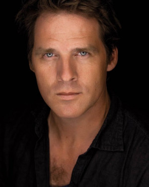 september 2014 names ben browder ben browder