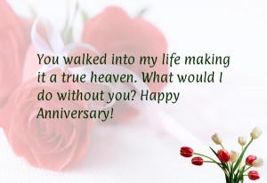 wedding anniversary messages for husband in urdu