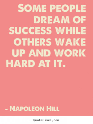 More Success Quotes   Life Quotes   Friendship Quotes   Inspirational ...