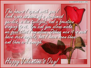 short valentines day poems for mom. Valentines Day Poems For Mom