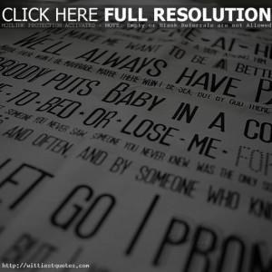 love-quotes-for-your-boyfriend-for-facebook-342