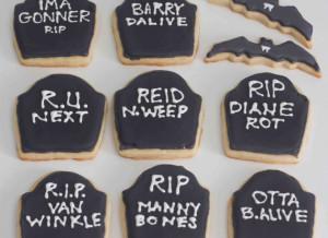 halloween-sugar-cookies-cookie-cutters