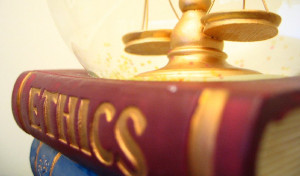 Quotations of Morals Ethics and Integrity, ethics quotations ...