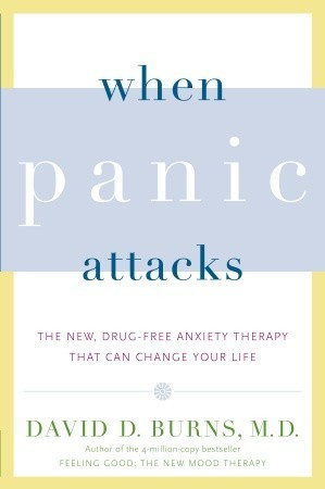 Panic Attack Quotes When panic attacks: the new,