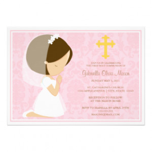 Related Pictures first holy communion quotes from the bible