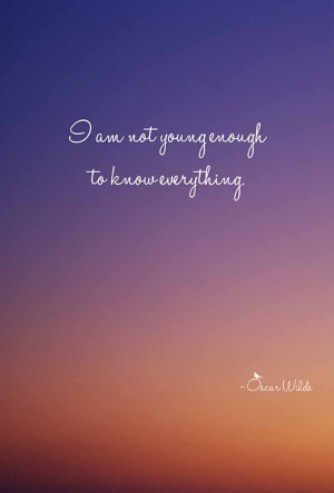 Everything True Love Quote