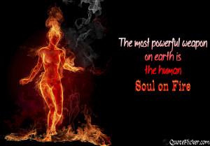 Soul-on-fire.jpg