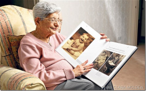 Jer Bulsara on her son Freddie Mercury