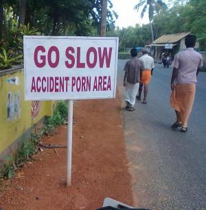 SOUTH INDIAN ENGLISH!! :D :D - Image