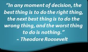 difficult decision quotes