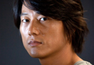 20 may 2013 names sung kang sung kang