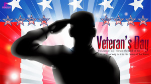 Veterans-Day-SMS-Quotes-Wishes-Army-Man-Wallpapers-Quotes-and-Sayings ...