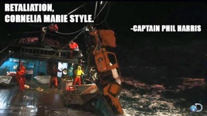 deadliest catch quotes (16)