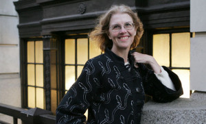 Jane Smiley Pictures