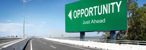 Opportunities Career opportunities