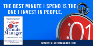 one minute quote_best minute I spend