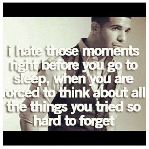 Drake Quotes Instagram Pictures Group of Instagram photo by