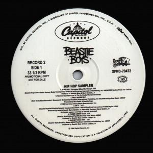 Beastie Boys Flute Loop Youtube