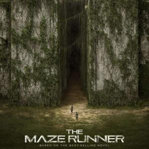 the-maze-runner-movie-quotes.jpg