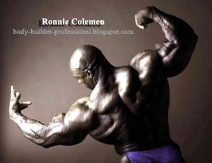 ronnie_coleman_bodybuilding_workout_body-builder-professional.blogspot ...