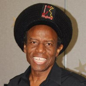 Eddy Grant Pictures