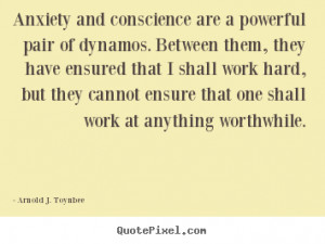 arnold-j-toynbee-quotes_16603-8.png