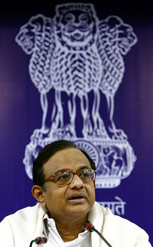 country s most important resource is its people chidambaram quoted ...