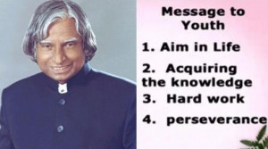 abdul_kalam_message.jpg