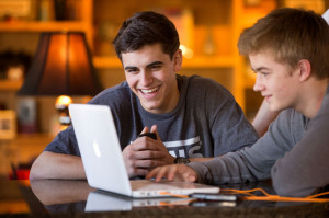 Omaha Vine duo Jack and Jack's 'Let it Goat' game trends on Twitter