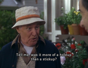 You may show original images and post about Grumpier Old Men Quotes in ...