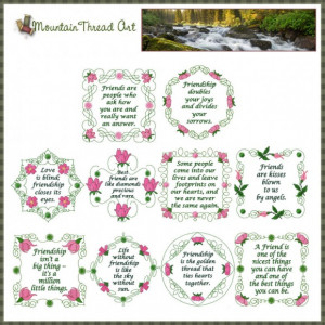Irish Quotes About Love: Wild Irish Rose Friendship This Is An Irish ...