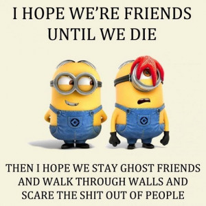 Short-funny-quotes-and-sayings-about-friends-14.jpg