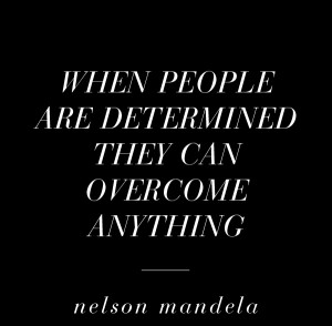 30 Best Nelson Mandela Quotes