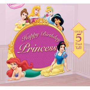 birthday princess quotes happy birthday princess quotes happy birthday ...
