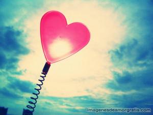 imagenes de amor tiernas, imagenes tiernas de amor, amor imagenes ...