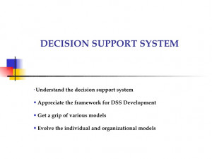 Build Author Support System...